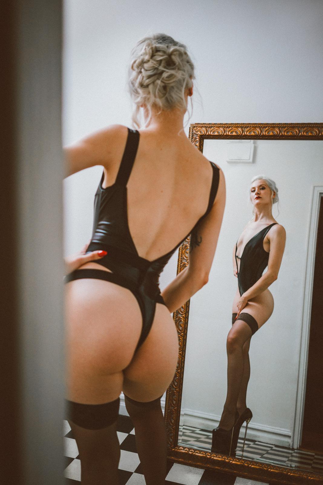 mirror bodysuit.jpg
