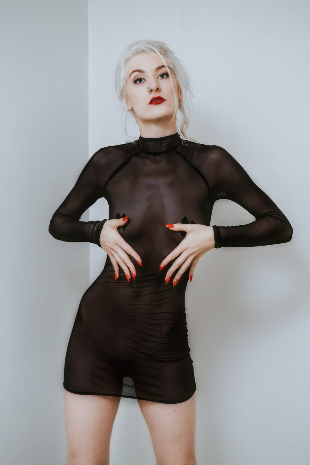 sheer dress.jpg
