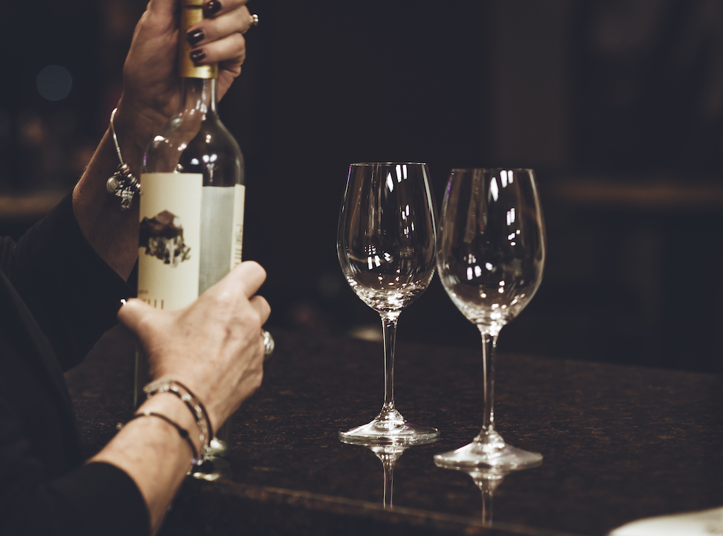 Wine&More-65 copy.jpg