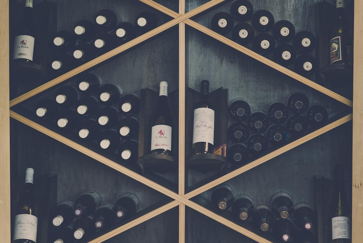Wine&More-49 copy.jpg