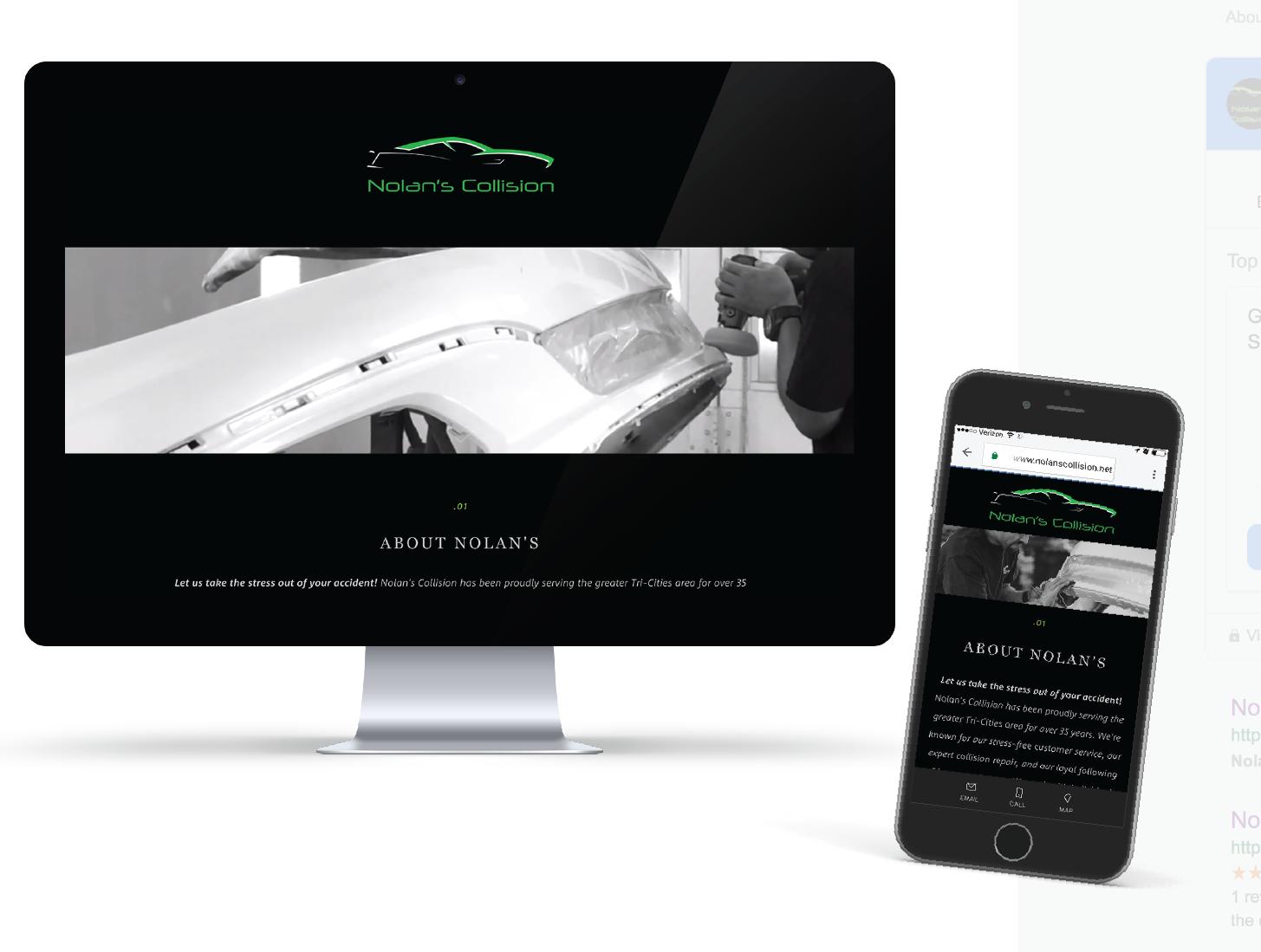 YoungMediaCompany-Portfolio_Nolans-Collision-Website_Artboard 6.png