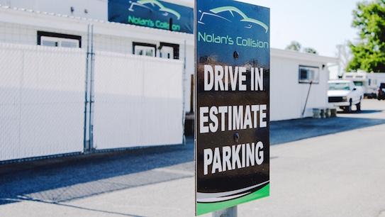 Nolans-Collision-Parking.JPG