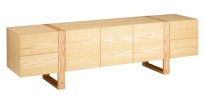 parelho sideboard.jpg