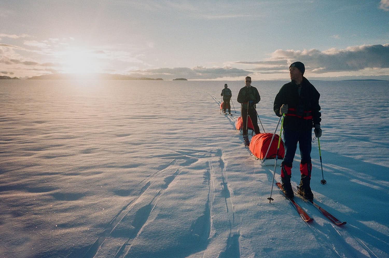 greenland-expedition-nick-holt4.jpg