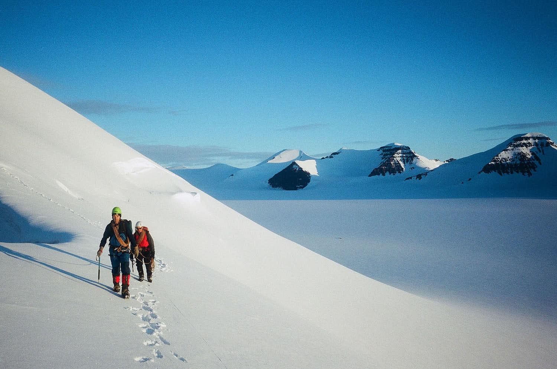 greenland-expedition-nick-holt1.jpg