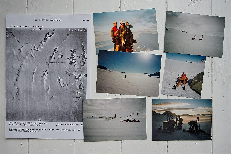 greenland-expedition-nick-holt3.jpg