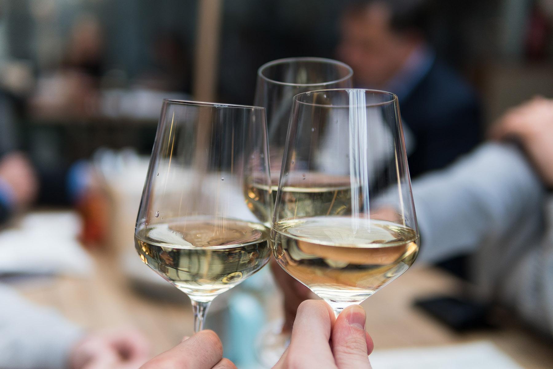 placeholder-wine.jpg