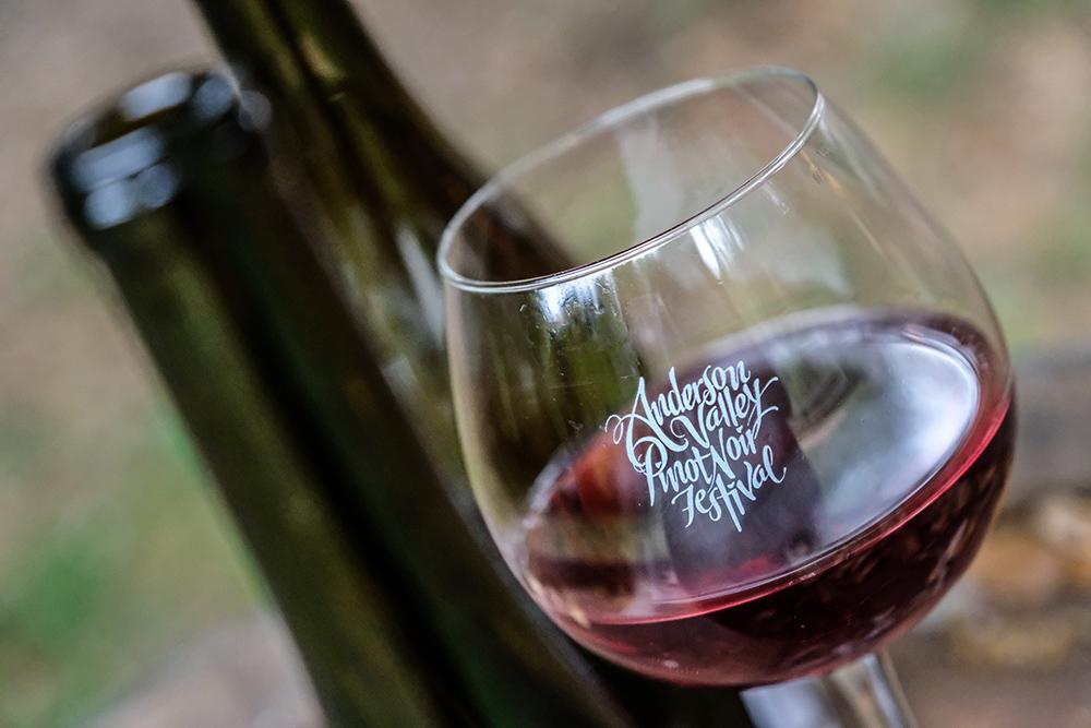 Glass w Pinot WEB.jpg