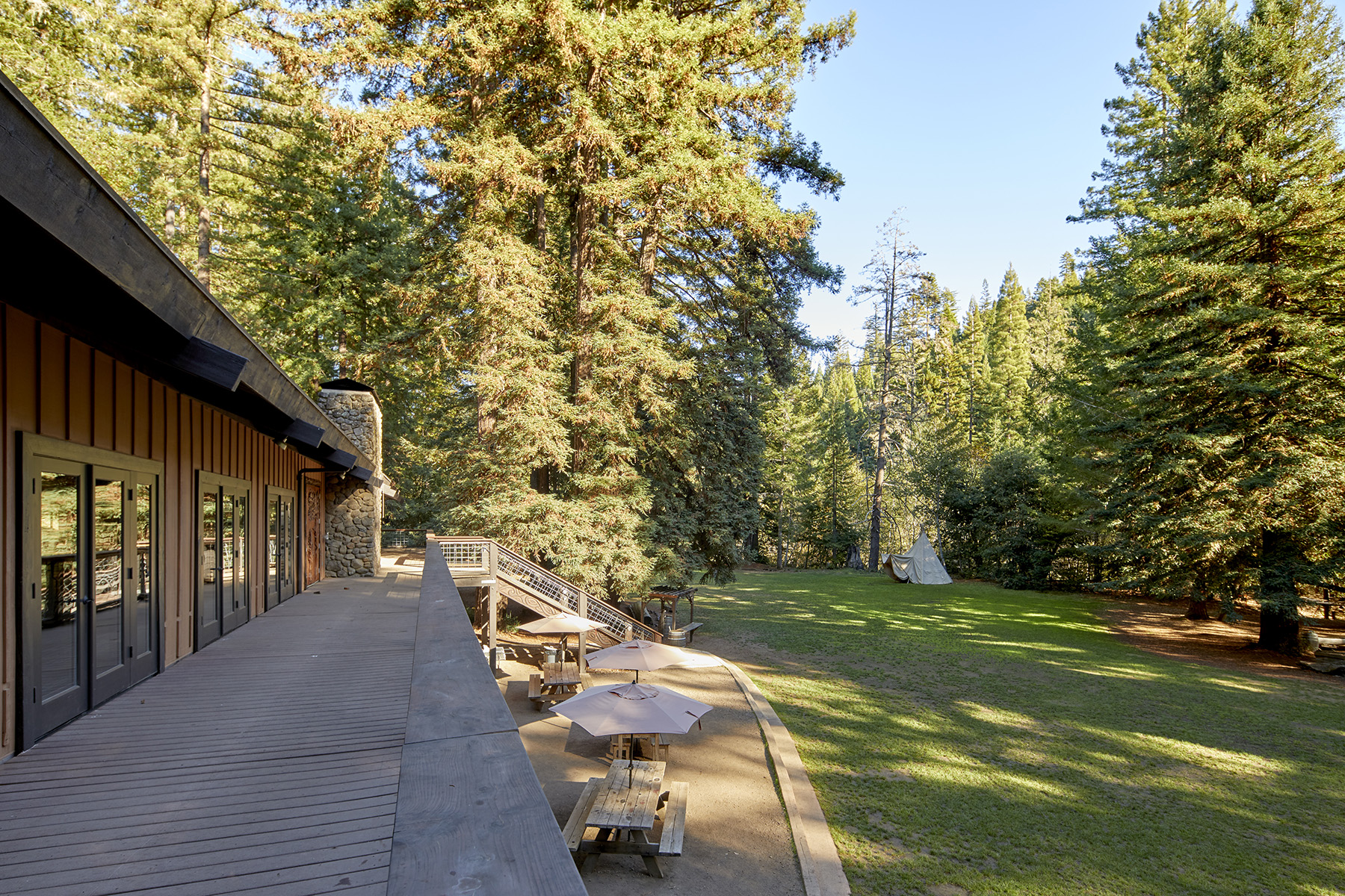Main Lodge View WEB.jpg