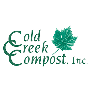 Cold-Creek-Compost.png