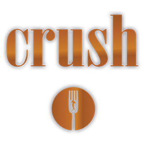 Crush.png