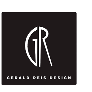 Gerald-Reis.png