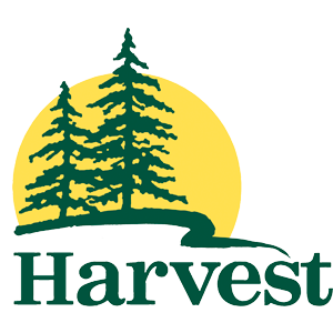 Harvest-Market.png
