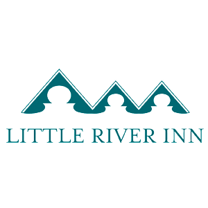 Little-River-Inn.png