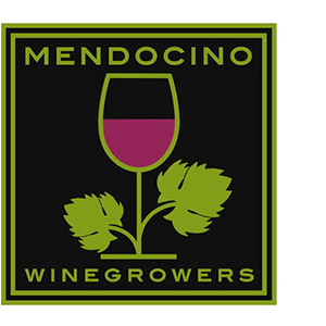 Mendocino-Winegrowers.png