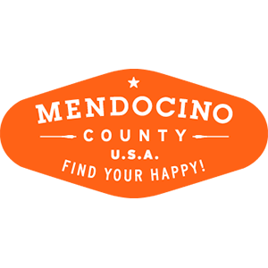 VisitMendocino.png