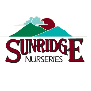 Sunridge.png