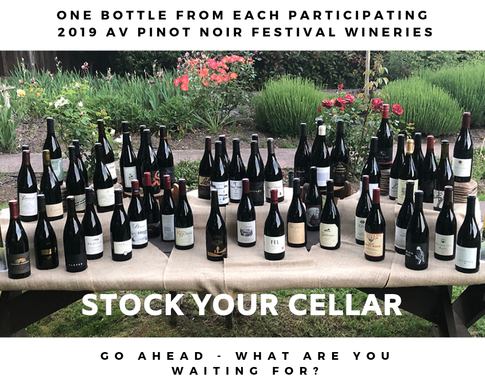 STOCK YOUR CELLAR (1).png