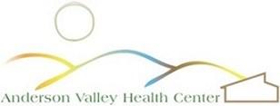 Anderson Valley Health Center.jpg