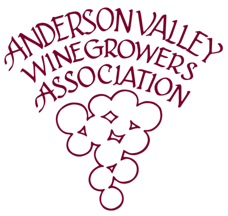 AVWA-Logo-burgundy-PNG.png