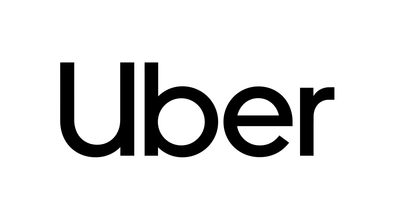 Brand Ing Brand Strategy Business Resources Uber S