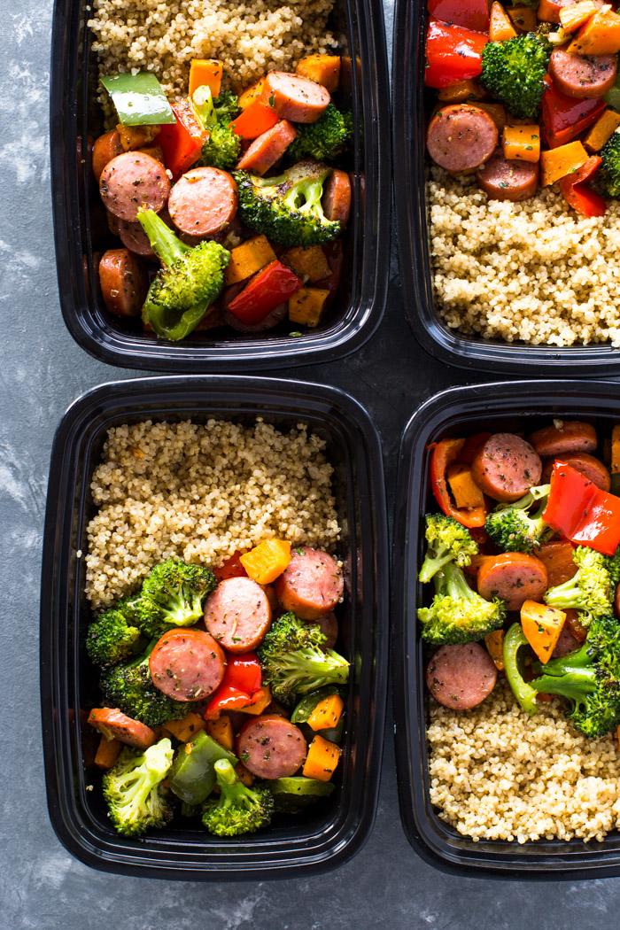 20-Minute-Healthy-Sheet-Pan-Sausage-and-Veggies-14.jpg