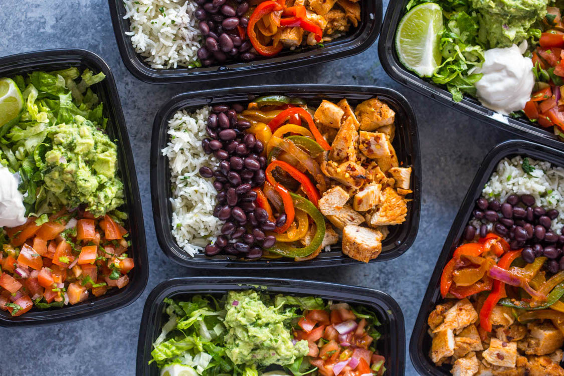 meal-prep-chicken-burrito-bowls-9-of-18.jpg