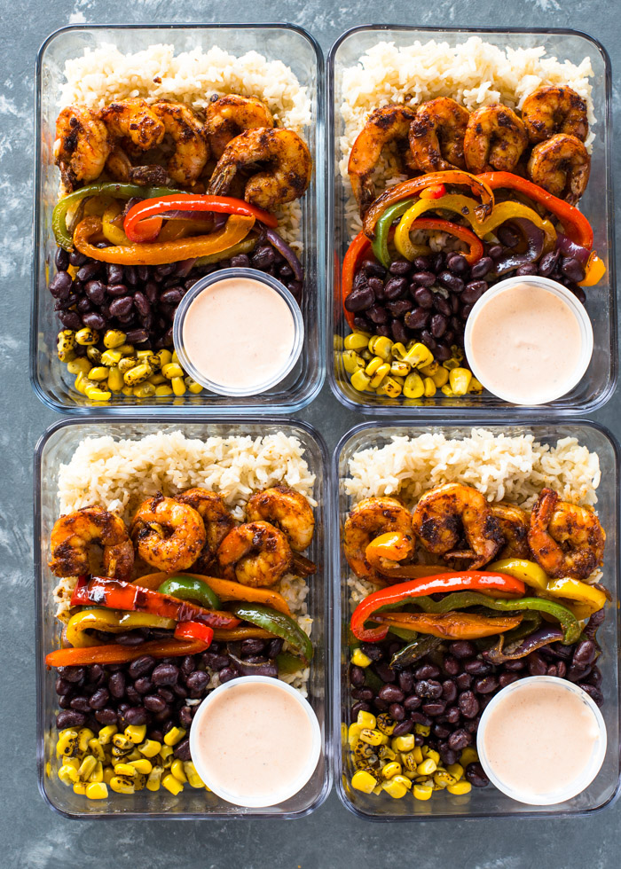 Shrimp-burrito-Meal-Prep-8.jpg