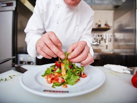 personal-chef-440x333.jpg