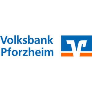 Logo_285x70.jpg
