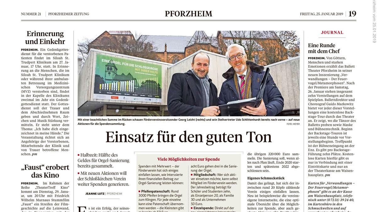 PZ-Pforzheim-vom-25.01.2019-Seite-21-Vorschau.jpg