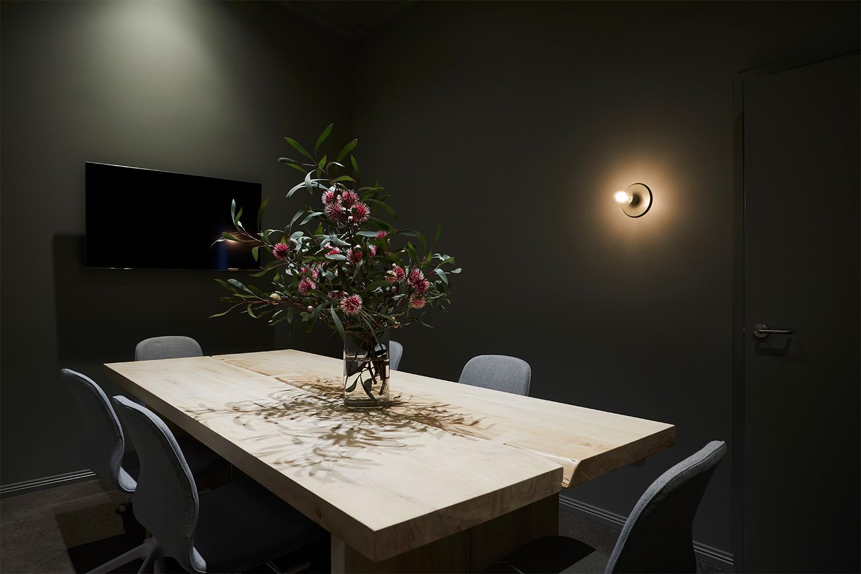 meeting-room-03-1500px.jpg