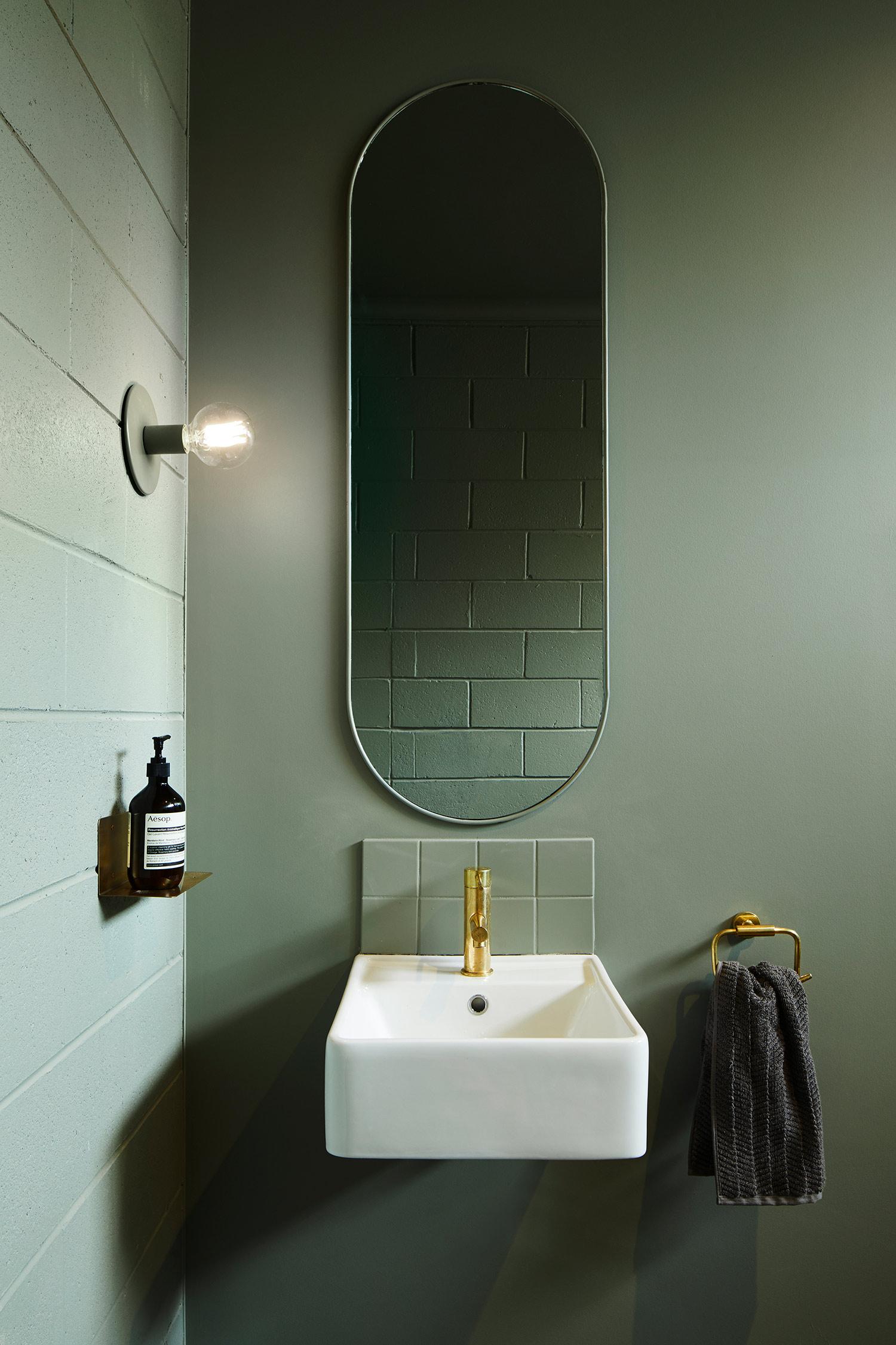 co-working-bathroom-03-1500px.jpeg
