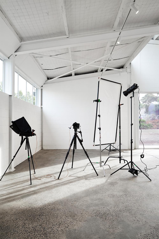 photography-studio-05-1500px.jpeg