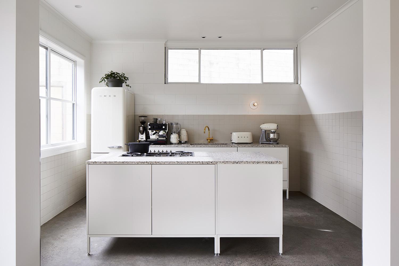 kitchen-01-1500px.jpg