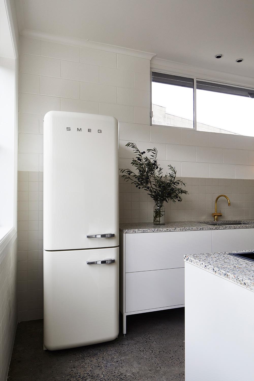 kitchen-02-1500px.jpg