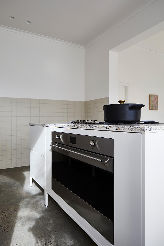 kitchen-03-1500px.jpg