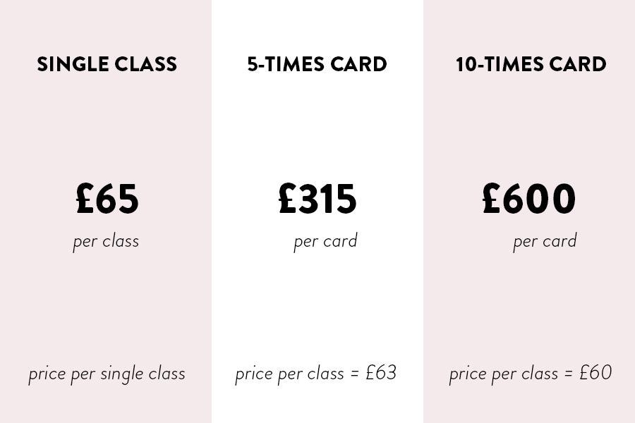 Price Chart 75 min - price charts.jpg