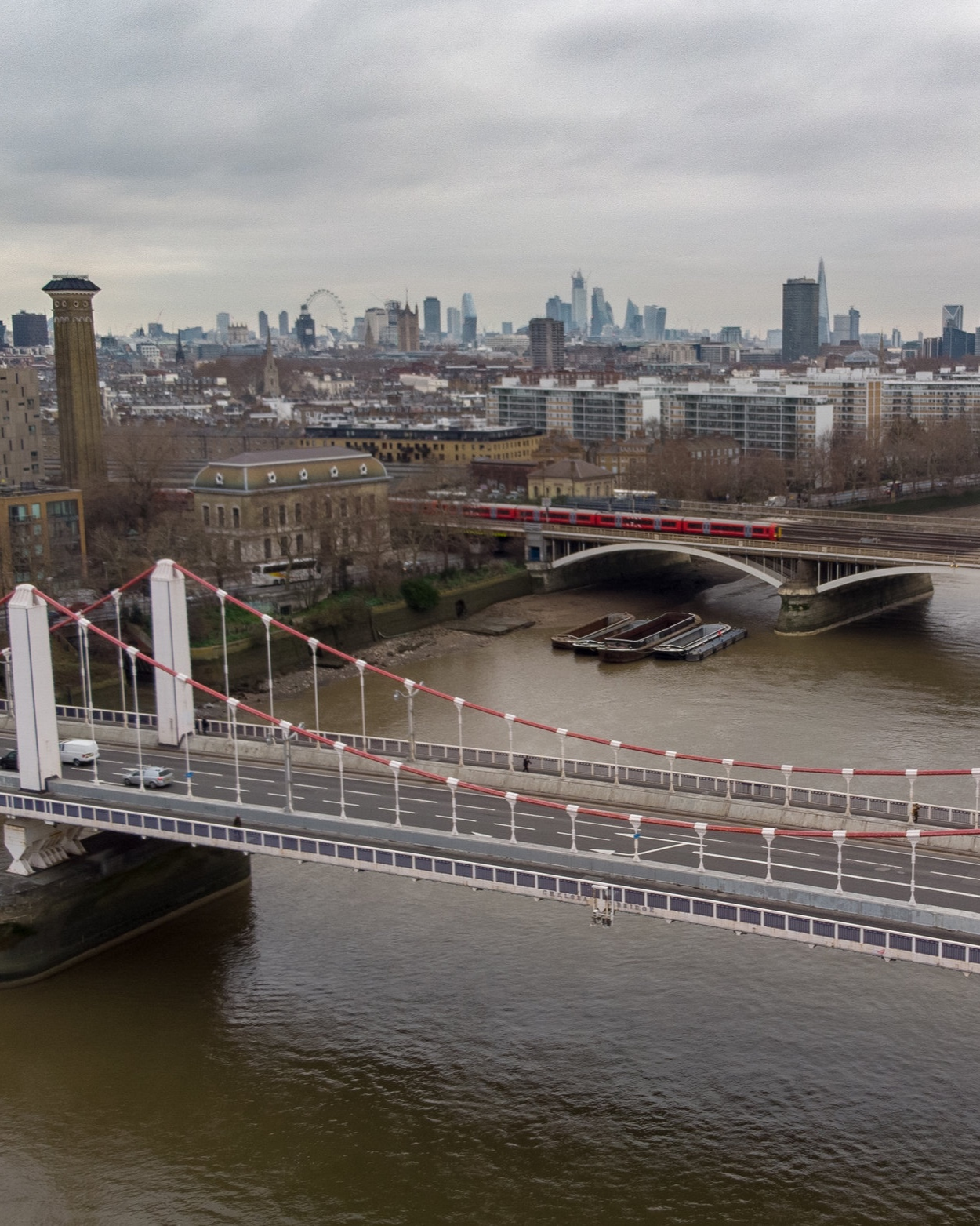 Chelsea+Bridge-6.jpg