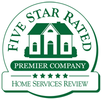 5_Star_Rated_Premier_Company_web.png