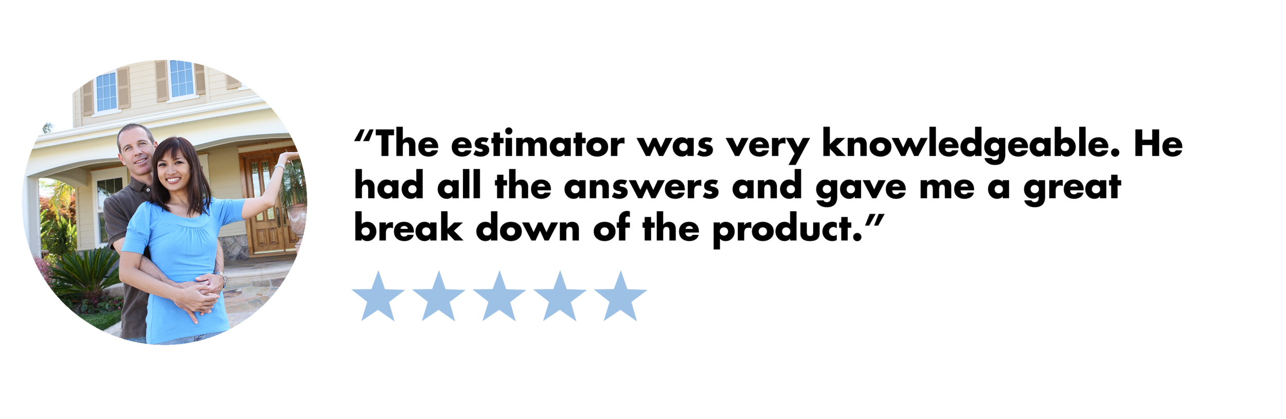 Review6.png