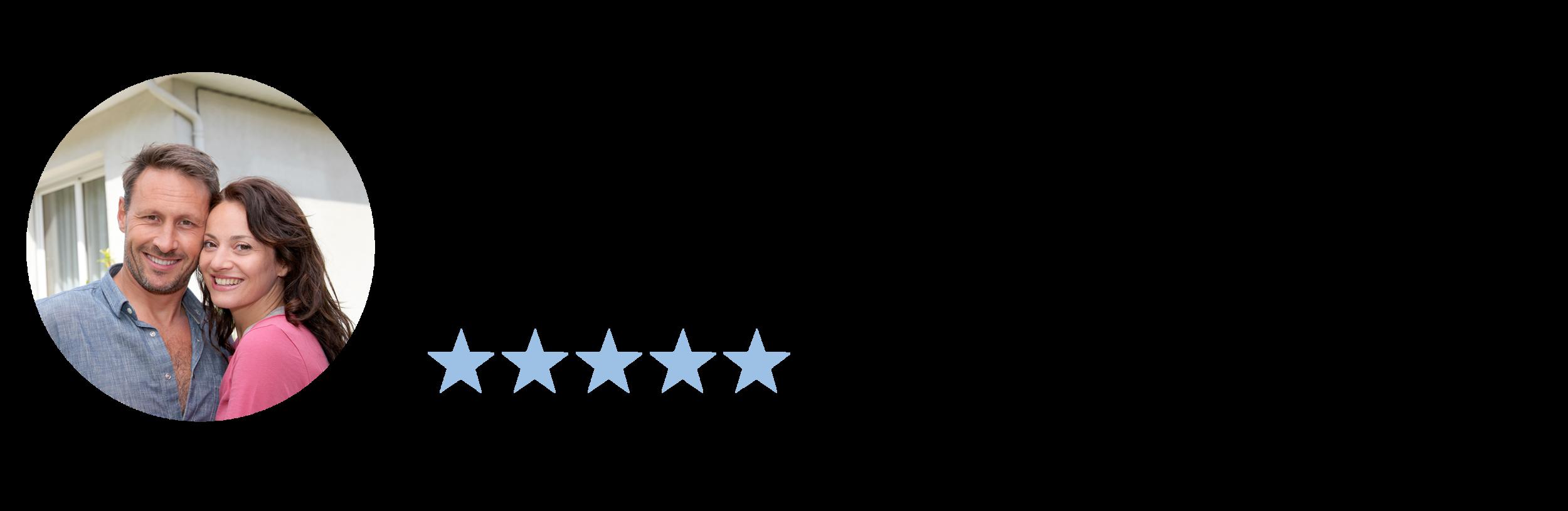 Reviews5.png