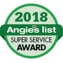AngiesList2018.png
