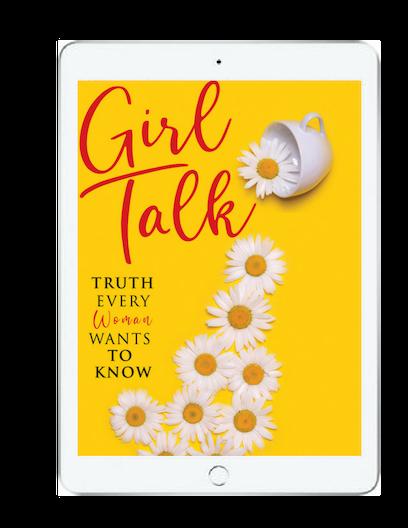 GirlTalk eBook image.png