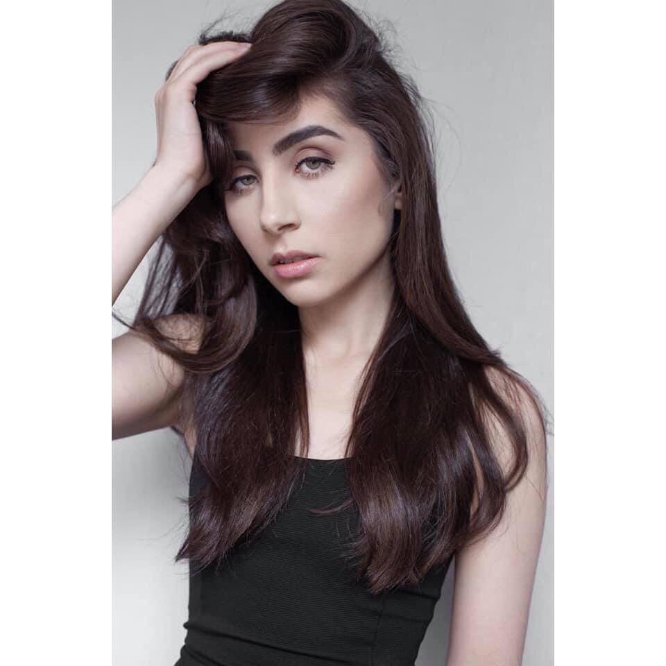 Zain Ali Shah