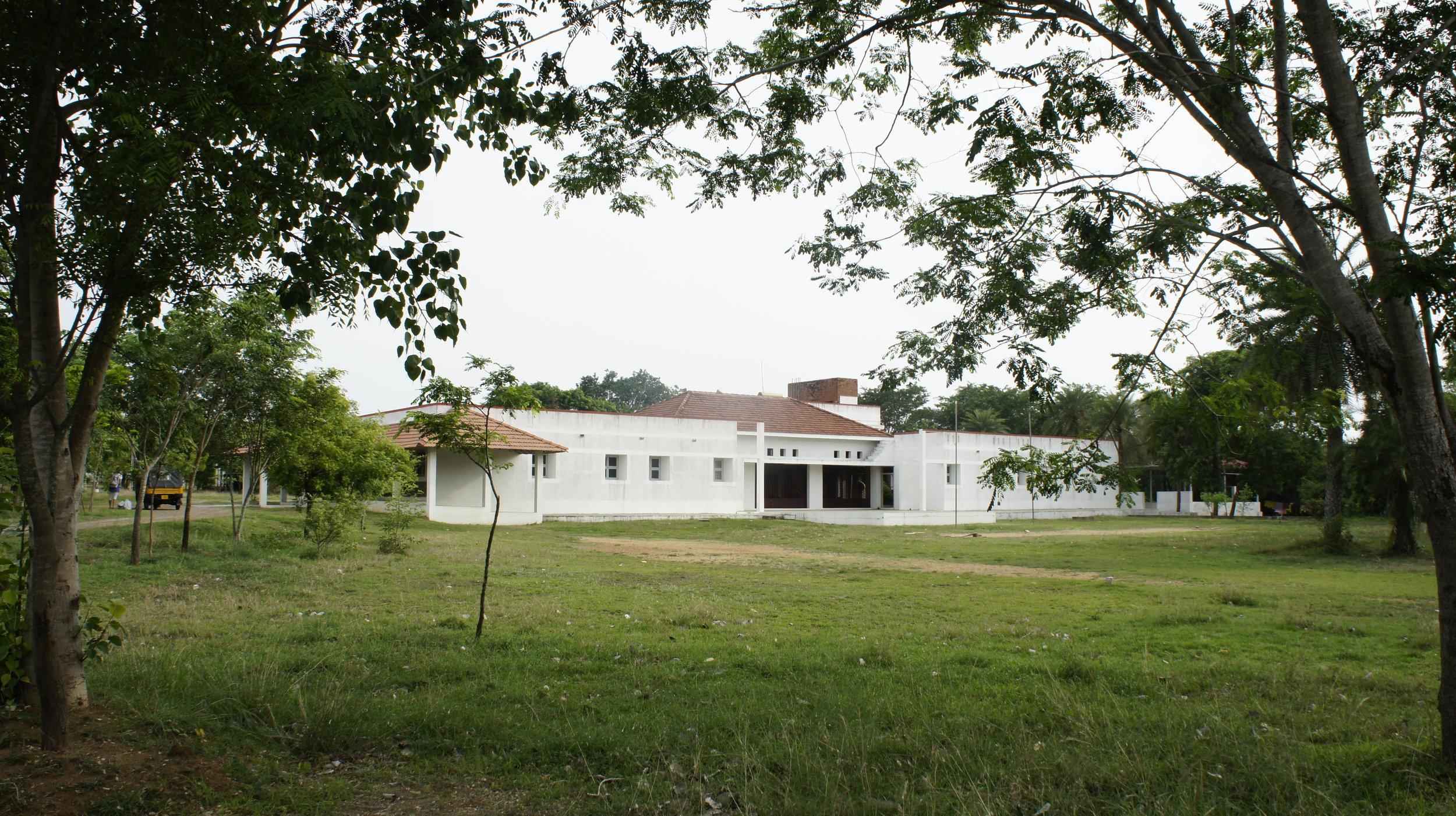 2016-06 Omgeving Kattaikkuttu school-2.JPG