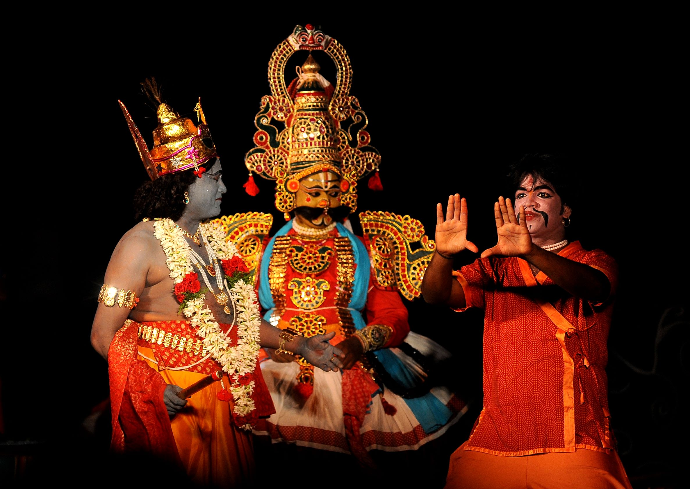 krishna dudhu (68) - L.jpg