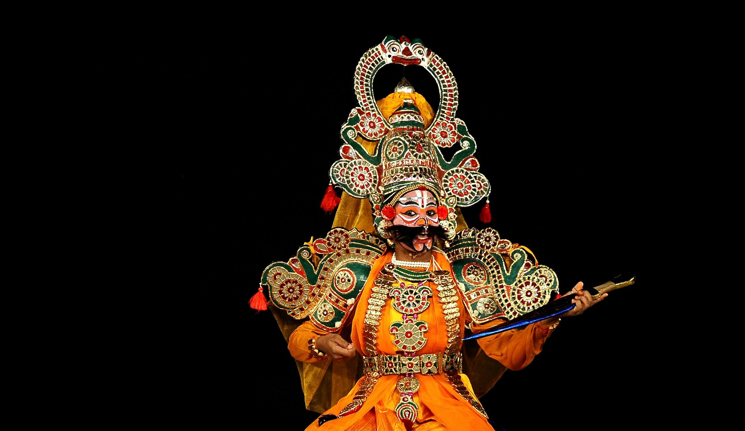 3-Dharma (S.. Srimathy)(62) -L.jpg