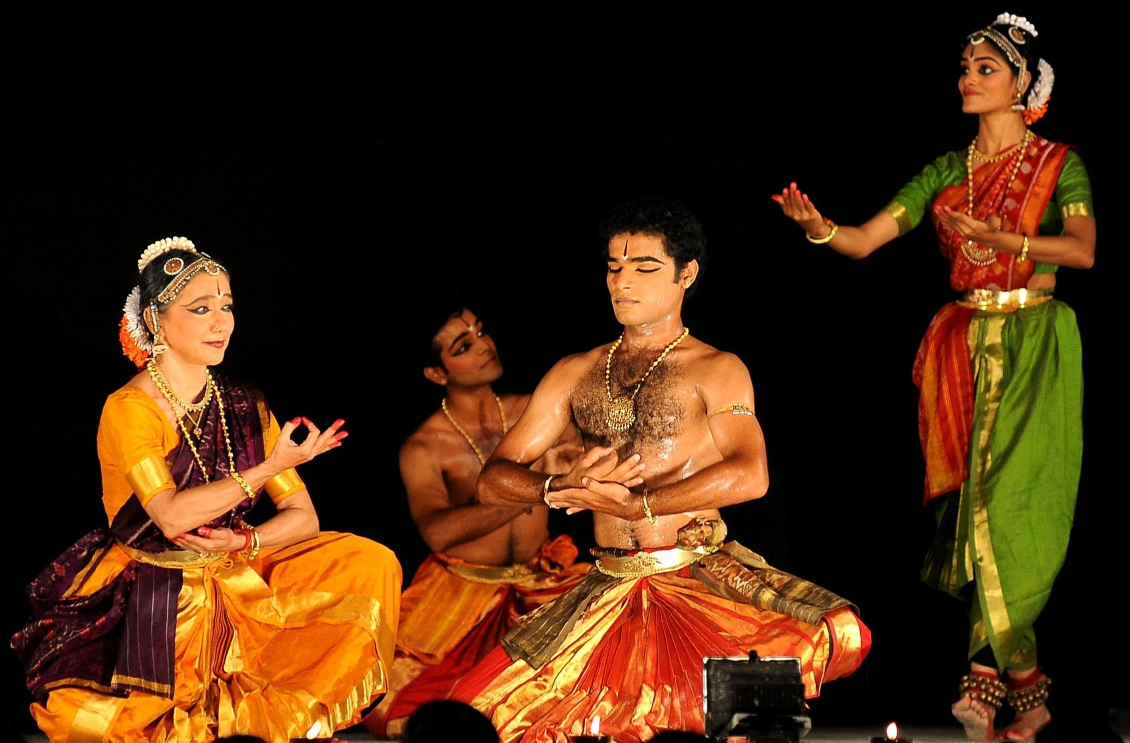 2012 Festival 2012 - kaliattam (8).jpg