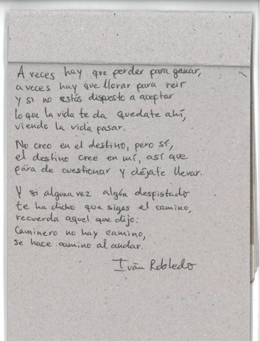 Ivan Robledo